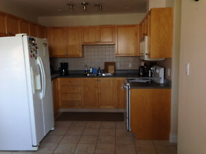 PET FRIENDLY 2 Bedroom Available JUNE 1!