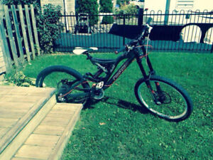 Norco Dh ALine for Sale!
