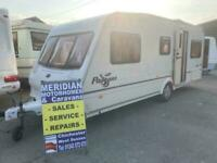 Bailey Pageant Vendee, 4 berth, COMING SOON 2004