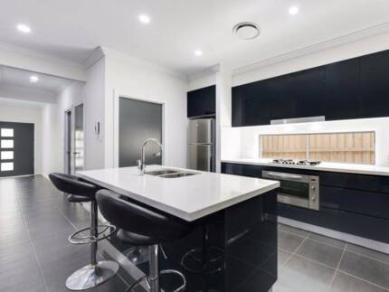 HOUSE AND LAND FOR SALE - CAMPBELLTOWN Area