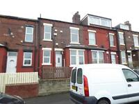 2 bedroom house in Raincliffe Road, East End Park, LS9
