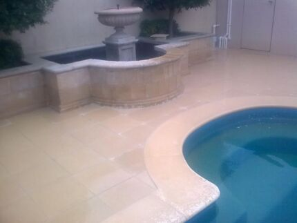 Landscaper for hire Hindmarsh Charles Sturt Area Preview