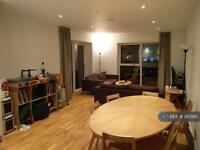 1 bedroom in Pippin Mansions, London, E20