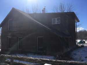 Great 3-Bedroom House for Rent in Beckwith County