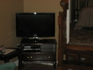 In Petty Harbour 2 Bedroom Furnished Apartment.. St. John's Newfoundland image 5