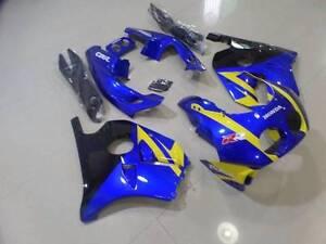 Honda CBR250RR MC22 fairing kit, in stock in Sydney Wattle Grove Liverpool Area Preview