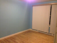 Room for rent, Moncton north, close to Crandall university