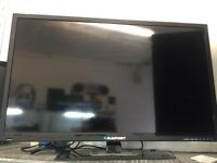 "Blaupunkt 32"" LED TV"
