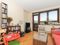 2 bedroom flat in Haddonfield, Deptford SE8