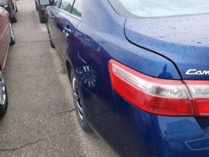 Toyota Camry  fore sale