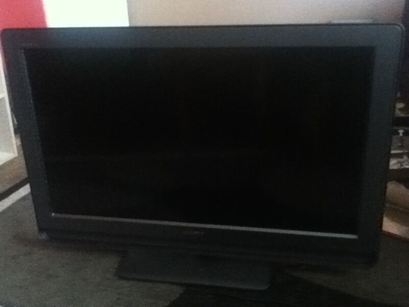 sony bravia tv 55 inch. 37 inch hd sony bravia tv 55