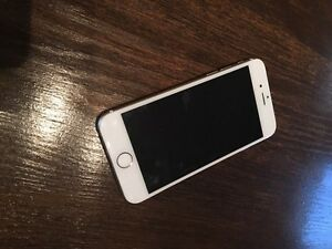 16gb iPhone 6 gold