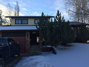 Seller Motivated - Huge house, great area - $375,000