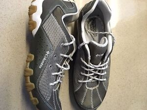 Columbia Women's Shoes Size 8 Make An Offer