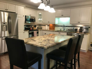 Sunnybrae Dr Condo - 2 Bed, 2 Bath w/ High End Finish
