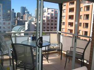 Spacious Apartment in Pyrmont looking for a girl! Pyrmont Inner Sydney Preview