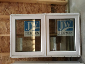 25% OFF - BRAND NEW TRIPLE PANE WINDOWS