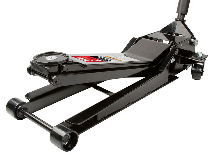 What Is The Best Tire Jack Ebay