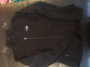 Northface lightweight jacket xs