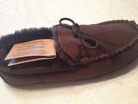*****************  MEN'S SLIPPER'S  *****************