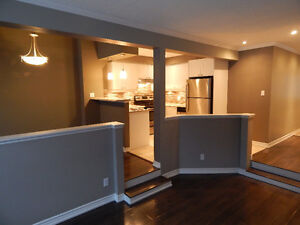 Orillia Townhouse Near HWY 12 and Gill