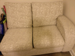 2 seater sofa/couch for sale