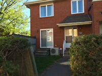 Condo for rent in Orleans at Club Citadelle / Fallingbrook