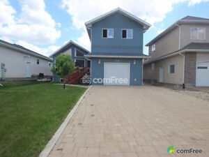 2-Storey House for sale -OPEN HOUSE Saturday 6/24 2-4pm