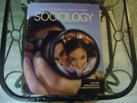 Sociology 7th Canadian Edition by MACIONIS and GERBER