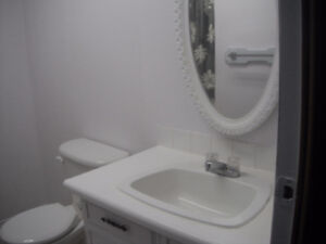 ~~ROOM FOR RENT~~ AVAILABLE - NOW~~ Kitchener / Waterloo Kitchener Area image 6