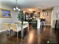Gorgeous Southwest Condo - RUTHERFORD GATE