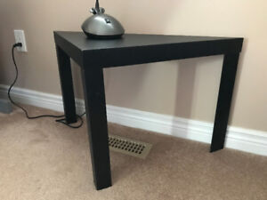 Coffee Table/Bedside Table
