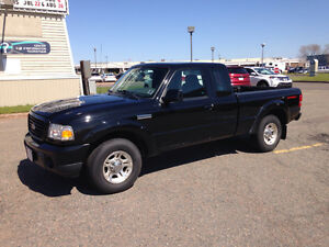2008 Ford Other Pickups Pickup Truck