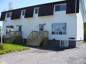 112A Tilley Drive, 3 Bedroom 1.5 bath Available Now