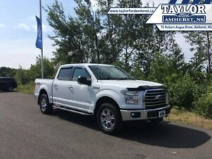 2016 Ford F-150   - $103.93 /Wk