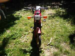 Tomos Moped | Kijiji in Ontario  - Buy, Sell & Save with