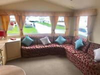 WILLERBY 3 BED LODGE RICHMOND CONTACT JASON 07802348142