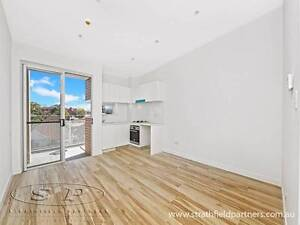 Brand New Studio Apartment available for Lease Transfer Strathfield Strathfield Area Preview