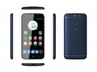 ZTE Blade V8 Lite BRAND NEW Smartphone Unlocked SIM-free Phone with Android 7 Nougat Dual Sim