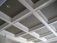 Carpenter needed for home renovation business!