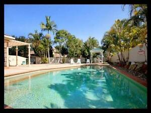 Low Set Beautiful Town house for Rent (Air Conditioned) Salisbury Brisbane South West Preview