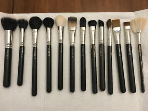 MAKEUP AND HAIR TOOLS FOR SALE!!!!