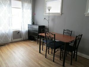 Bedroom for rent in downtown PA! Near Law School and Lakehead!