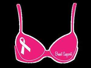 Join us for Dress for the Cause Kitchener / Waterloo Kitchener Area image 3