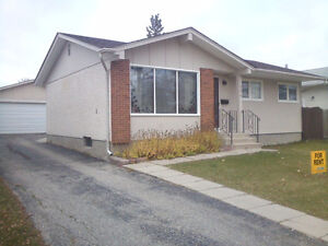 Maples Area House for Rent avail Nov 1/16