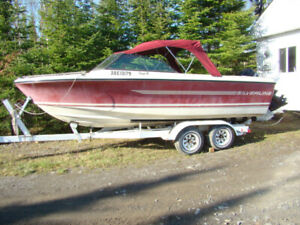Power Boats For Sale >> Buy Or Sell Used And New Power Boats Motor Boats In Thunder Bay