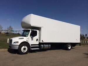 SHALOM MOVERS - Moving and  Storage 780 708 6000 Edmonton Edmonton Area image 5