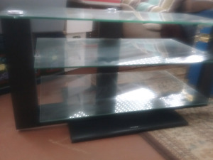Tv stand  by sonax