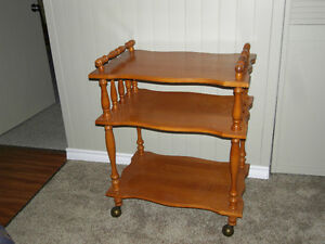 Roxton Buy And Sell Furniture In St Catharines Kijiji