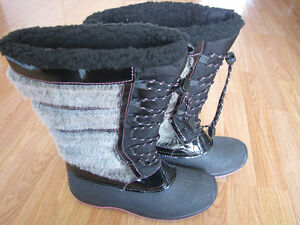 brand new women winter boots